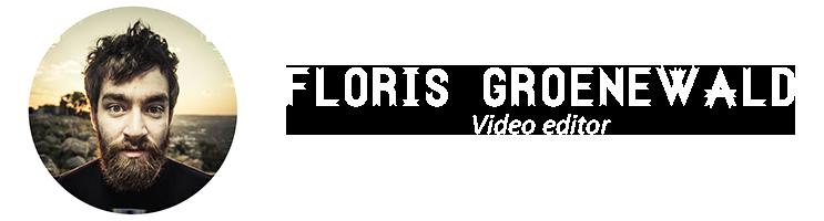 Floris Groenewald